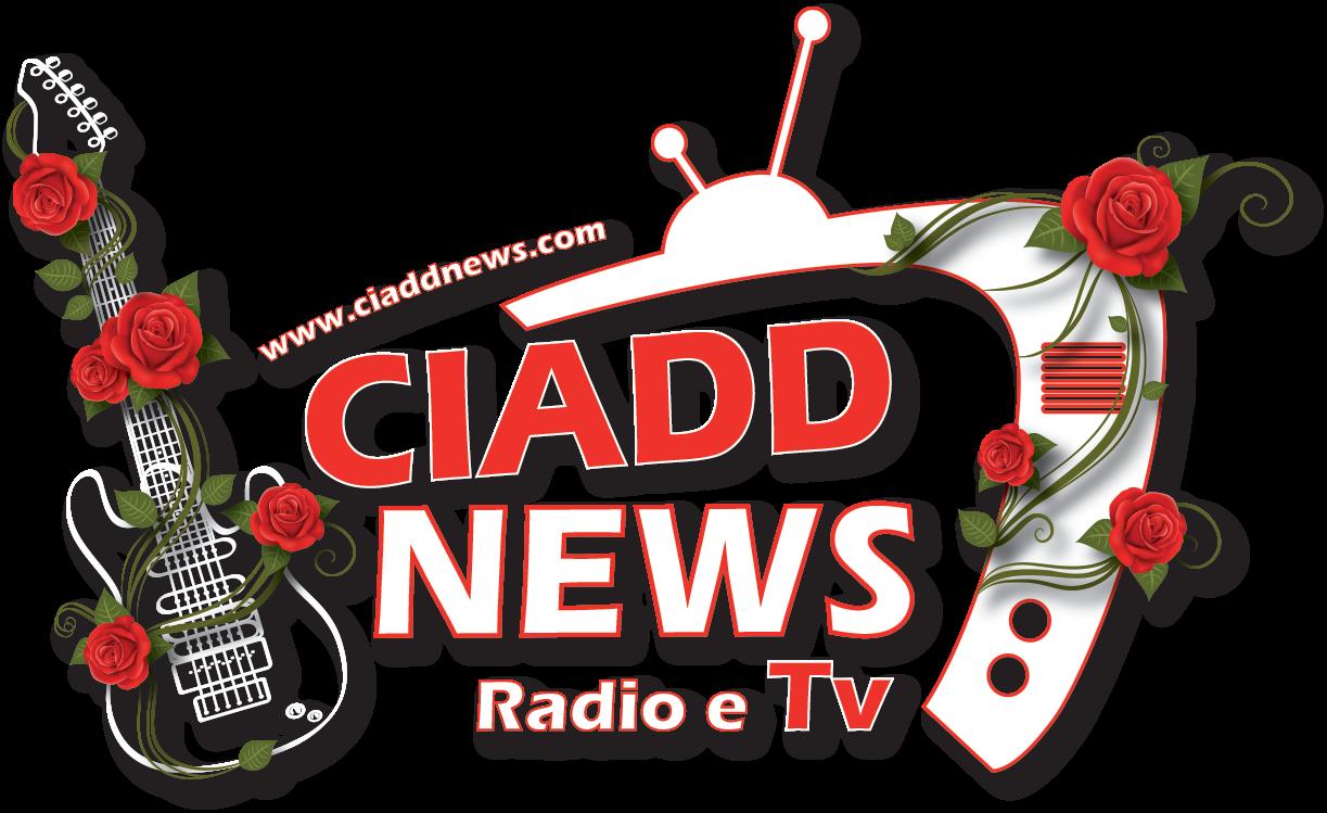 Palinsesto Ciadd News Radio