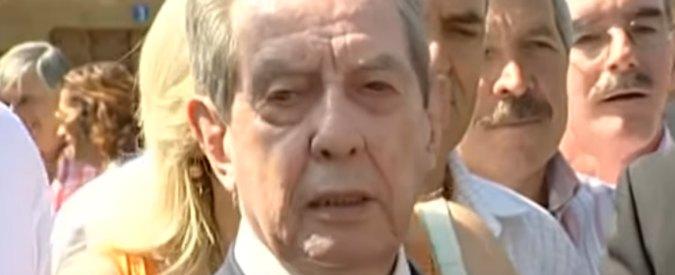 Addio al re della birra Corona, villaggio spagnolo eredita 198 milioni di dollari