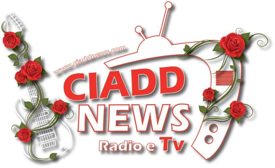 Ciadd News Radio e TV