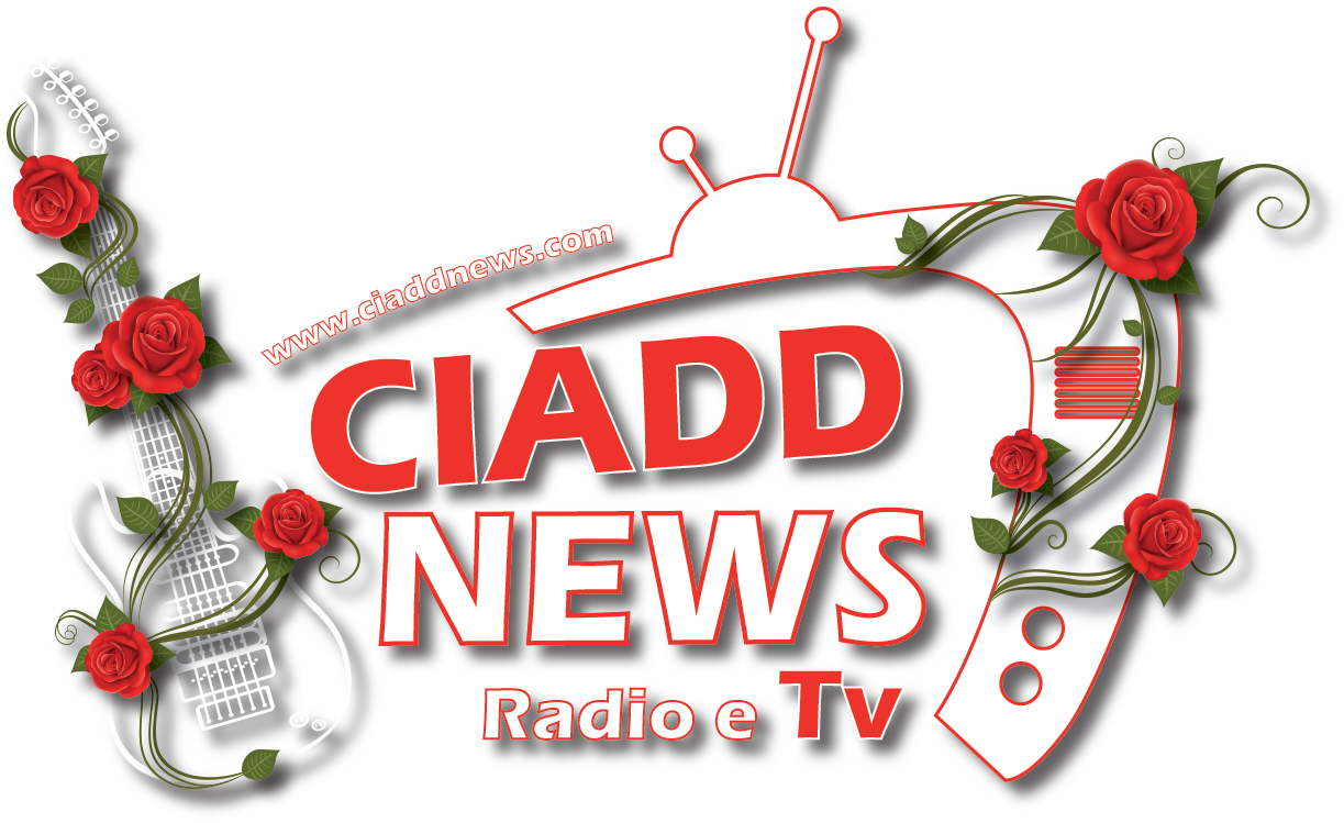 Ciadd News Radio e TV