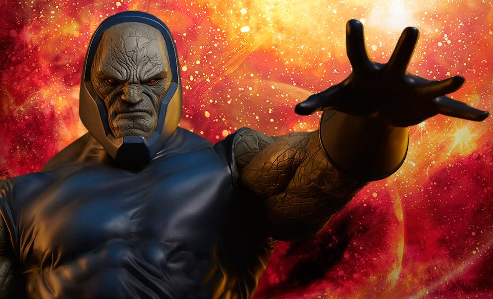 dc-comics-darkseid-premium-format-feature-300284