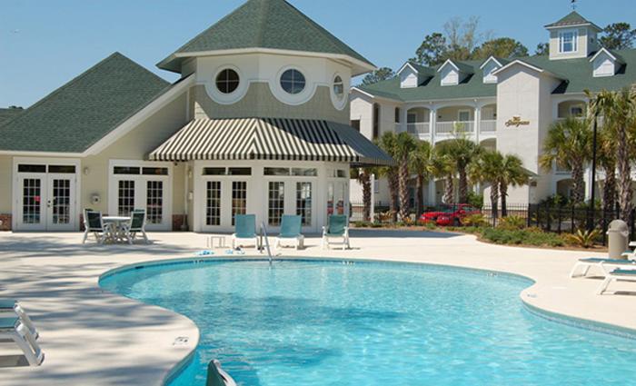 grande-villas-3-700x425