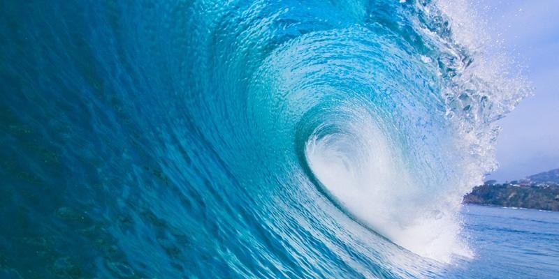 onda-del-mare