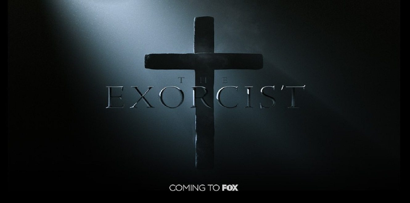 The Exorcist: la serie tv di Jeremy Slater arriva il 31 ottobre su FOX