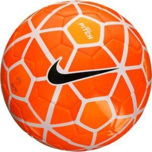 FOOTBALL TEST NUMERO 13