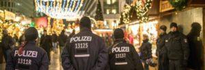 2158237_berlino_terrorismo