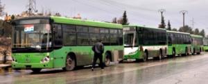 aleppo-autobus-verdi-675-630x257
