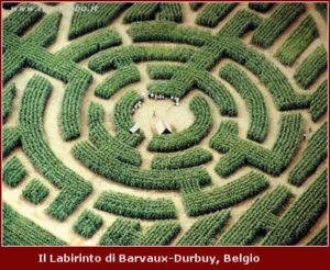 il-labirinto-di-barvaux-durbuy-belgio