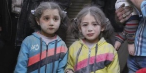 aleppo_guerra_siria