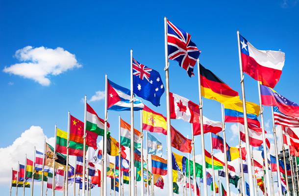 bandiere_nel_mondo_01