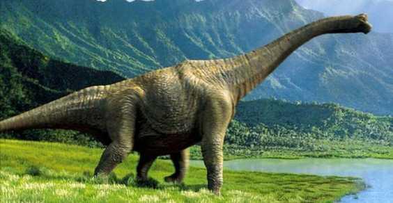 flautolenze_dinosauri