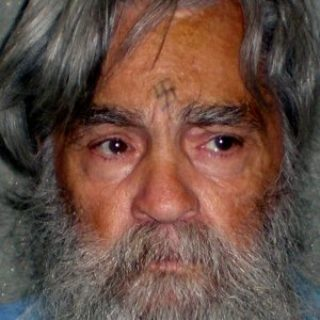 Usa, Charles Manson ricoverato d'urgenza in ospedale