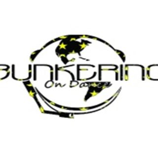 Bunkerino On Dance Ep. 51