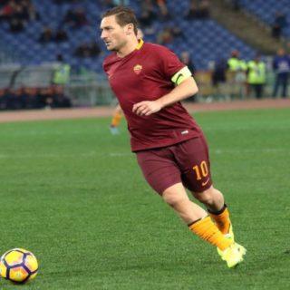 LIVE – Europa League 2017, Roma-Villareal 0-1 in DIRETTA: rete di Borre, Rudiger espulso e giallorossi in 10 negli ultimi minuti