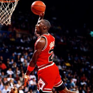 Buon compleanno Michael Jordan! Le 10 curiosità che hanno creato il mito