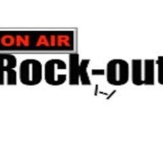 rockout puntata 10