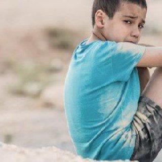 L'UMANITÀ È MORTA IN SIRIA. E SIAMO TUTTI COLPEVOLI