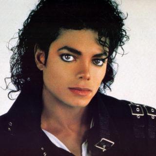 Chi ha ucciso Sharon Tate, John Lennon e Michael Jackson
