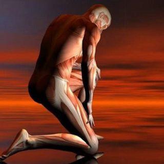Cosa significa somatizzare? Ecco perché il malessere emotivo finisce nel corpo.
