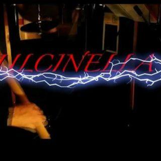 "La band PULCINELLA'S si esibirà al ""SABINA Music & Camping - WOODSTOCK a Montasola 2017"""