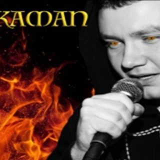 KARKAMAN RAP-RADIO 22°PUNTATA