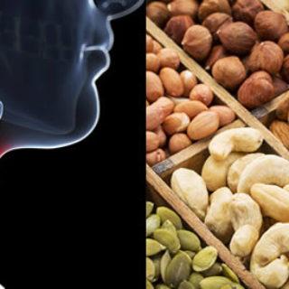La dieta della tiroide per perdere fino a 20 chili
