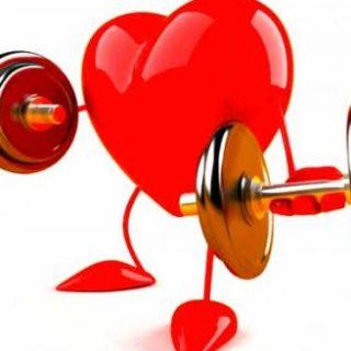 Qual'è la medicina più potente al mondo contro le patologie del cuore?
