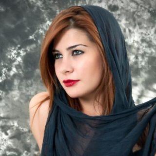 """Islam, tra le ragazze spopola il """"sesso intercrurale"""""""