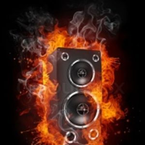 KARKAMAN RAP-REGGAETON RADIO!!!