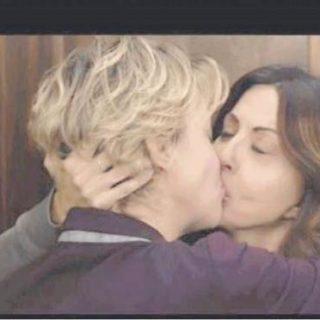 Ascolti, Rai Uno vince solo con il lesbo