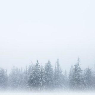 Meteo, la bufera in arrivo: venerdì le nevicate, ecco dove colpiranno