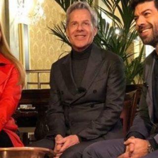 A quanto ammonta il compenso di Claudio Baglioni (e degli altri conduttori) al Festival di Sanremo