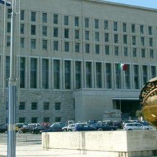 Guerra delle spie, Europa e Usa espellono diplomatici russi. Due via anche dall'Italia