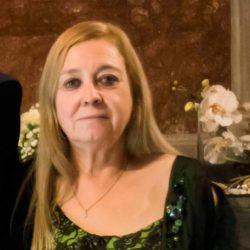 """RENATA TACUS nel video musicale """"Janare"""" per la regia di Emanuela Petroni - canzone realizzata dai Punto & Virgola"""