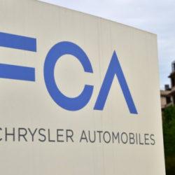 Fiat Chrysler: a giugno 2018 in Italia le vendite fanno registrare -19,2%