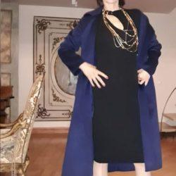 """EMANUELA PETRONI presenta GIUISINI SIRIAN sul RED CARPET del Jailbreak al Festival internazionale """"ANIME di CARTA"""" x """"MISS CINEMA 2018"""" - Moda, Concerti e Danza Orientale"""