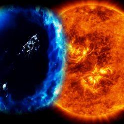 """Inspiegabili le cause della chiusura del National Solar Observatory. Arriva la smentita dal Direttore: """"il telescopio non ha visto gli alieni"""""""