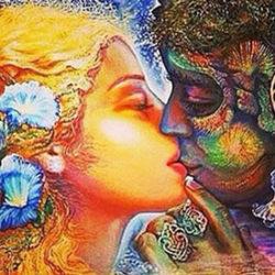 Quando l'amore è autentico la fedeltà è un piacere, non un sacrificio