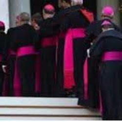 Cardinali milionari: terreni, ville, denaro. Tutte le ricchezze del clero, alla faccia dell'umiltà !!