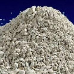 La Zeolite – lo spazzino dell'organismo. Il minerale che assorbe tossine, metalli e pesticidi