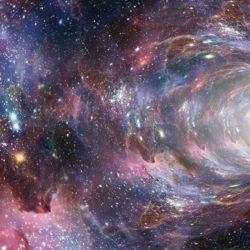 Fisici russi trovano indizi sull'esistenza dei tunnel spazio-tempo