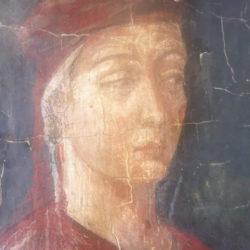 Dante Santo subito per i debitori Italiani.