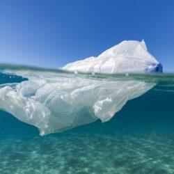 È ufficiale: lo stop alla plastica monouso in tutti i Paesi Ue a partire dal 2021 è finalmente realtà