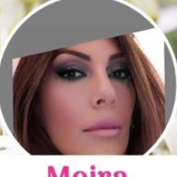 MOIRA verrà presentata in TV e in RADIO da Emanuela Petroni grazie al Festival ANIME di CARTA