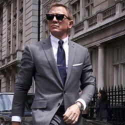 A breve i casting comparse per il nuovo film su 007 con Daniel Craig