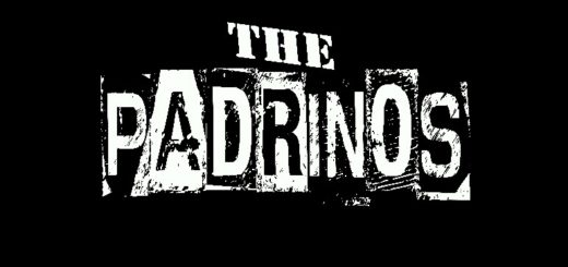 Emanuela Petroni presenta THE PADRINOS su RADIO Ciadd News nella trasmissione ROCK LOVE