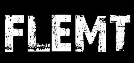 Emanuela Petroni presenta FLEMT su RADIO Ciadd News nella trasmissione ROCK LOVE