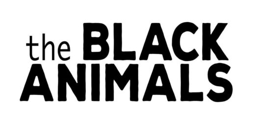 Emanuela Petroni presenta THE BLACK ANIMALS su RADIO Ciadd News nella trasmissione ROCK LOVE