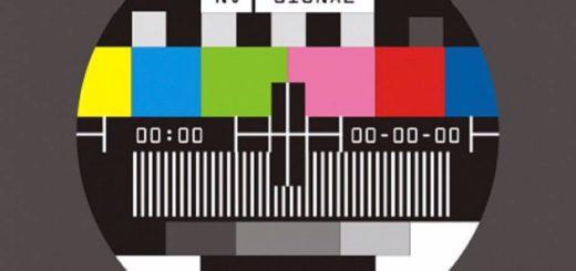 Emanuela Petroni presenta EVELINE'S DUST su RADIO Ciadd News nella trasmissione ROCK LOVE