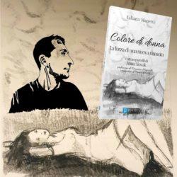 Recensione di Colore di donna di Liliana Manetti firmata dallo scrittore Loris Fabrizi